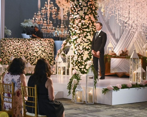 Bachelor in Paradise Recap 08/26/19: Season 6 Episode 7
