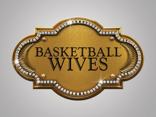 The Basketball Wives LA RECAP 3/31/14: Season 3 Episode 7