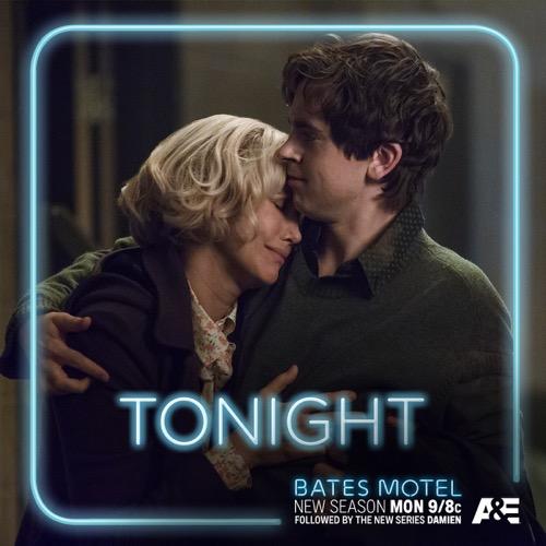 "Bates Motel Recap 3/14/16: Season 4 Episode 2 ""Goodnight, Mother"""