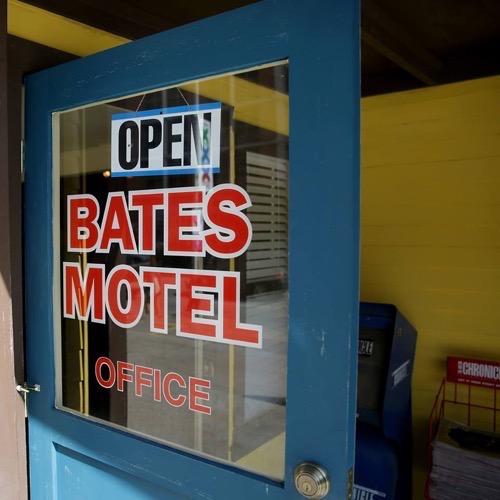 Bates Motel Recap - 'Persuasion' Season 3 Episode 3