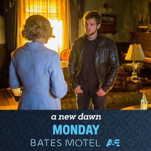"Bates Motel Recap 5/11/15: Season 3 Finale ""Unconscious"""