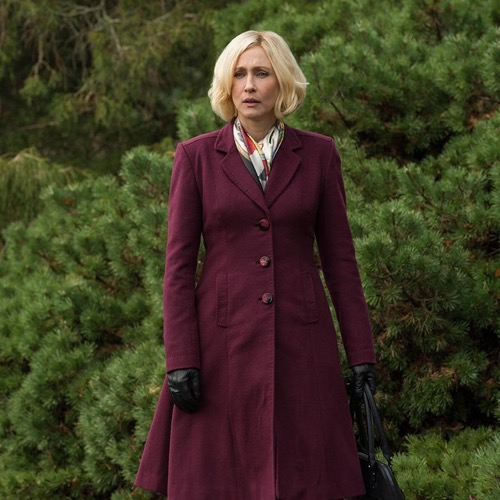 "Bates Motel LIVE Recap: Season 4 Episode 5 ""Refraction"""