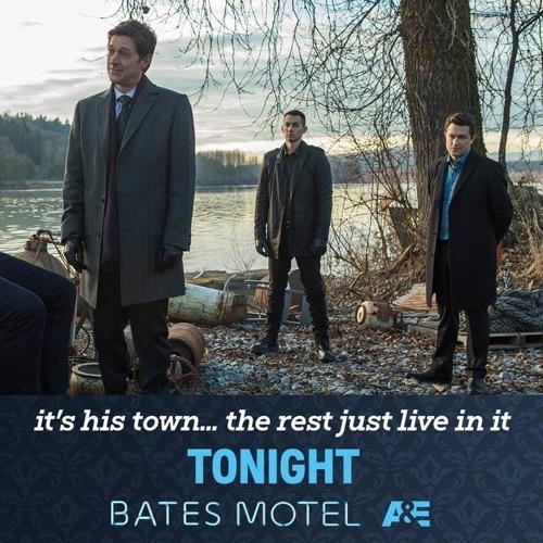"Bates Motel Recap 4/27/15: Season 3 Episode 8 ""The Pit"""