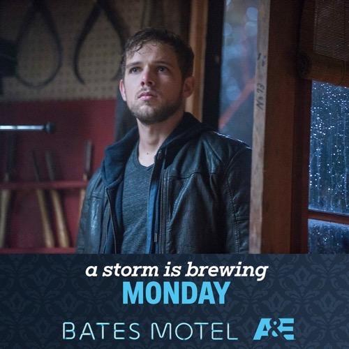 Bates_motel_season_3_episode_2