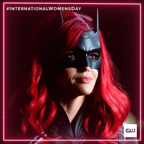 "Batwoman Recap 03/08/20: Season 1 Episode 14 ""Grinning From Ear to Ear"""