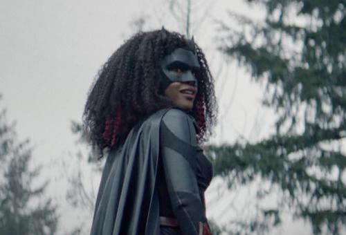 "Batwoman Recap 03/21/21: Season 2 Episode 8 ""Survived Much Worse"""