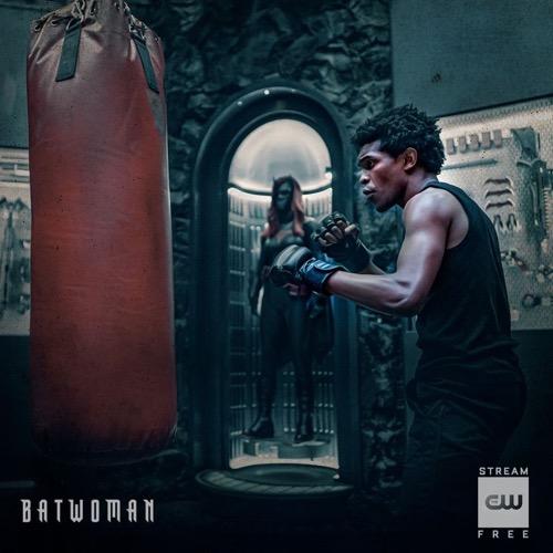 """Batwoman Recap 04/26/20: Season 1 Episode 17 """"A Narrow Escape"""""""