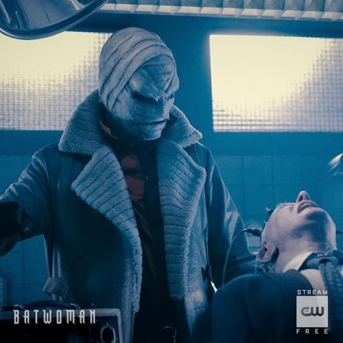 "Batwoman Recap 05/10/20: Season 1 Episode 19 ""A Secret Kept From All The Rest"""