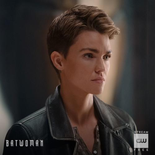 "Batwoman Recap 11/17/19: Season 1 Episode 7 ""Tell Me the Truth"""