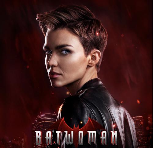 "Batwoman Fall Finale Recap 12/09/19: Season 1 Episode 9 ""Crisis on Infinite Earths: Part Two"""