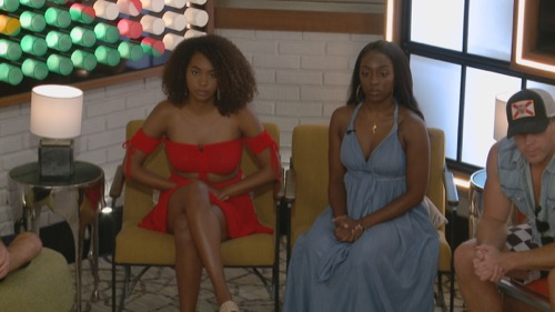 "Big Brother 22 All-Stars Recap 09/10/20: Season 22 Episode 16 ""Live Eviction and Endurance HoH"""