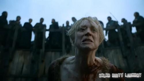 """Game Of Thrones RECAP 5/12/13: Season 3 Episode 7 """"The Bear and the Maiden Fair"""""""