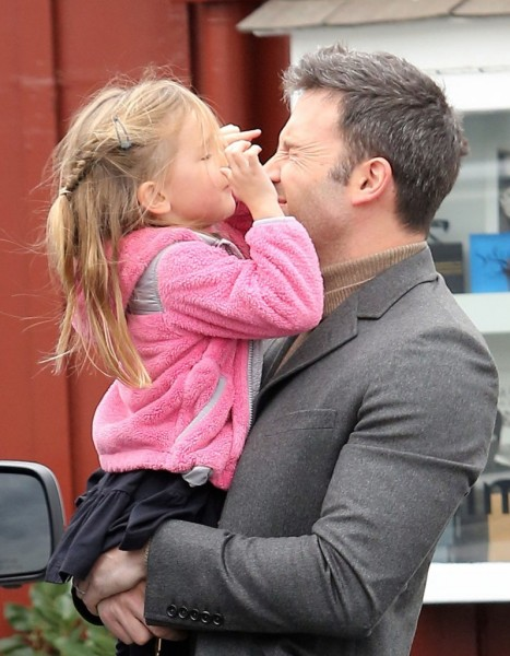 Ben Affleck Can't Stop Talking About Jennifer Lopez, Blames Media For Backlash (Photos) 1116