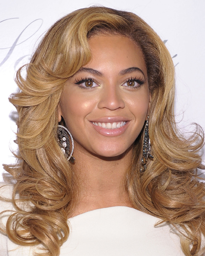 Beyonce To Write Her Own Cookbook