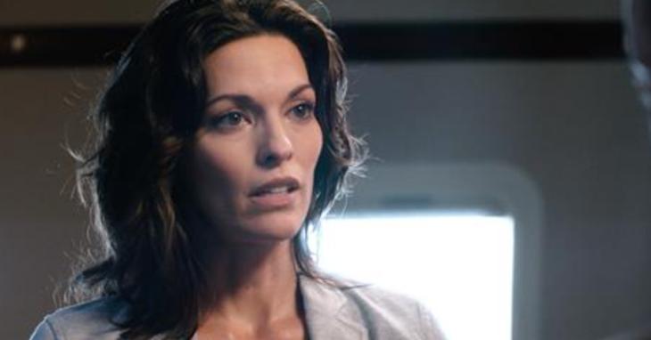 Criminal Minds: Beyond Borders Recap 'De Los Inocentes': Season 1 Episode 8