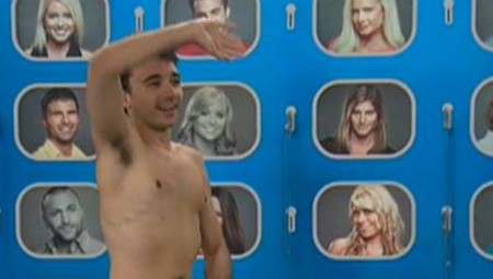 Big Brother 14 Week 3 Episode 8 'Nominations' Recap 7/29/12
