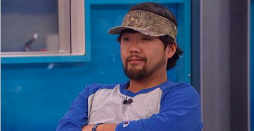 """Big Brother 17 Recap - Clay Voted Out: BB17 Episode 20 """"Live Eviction & HoH"""""""
