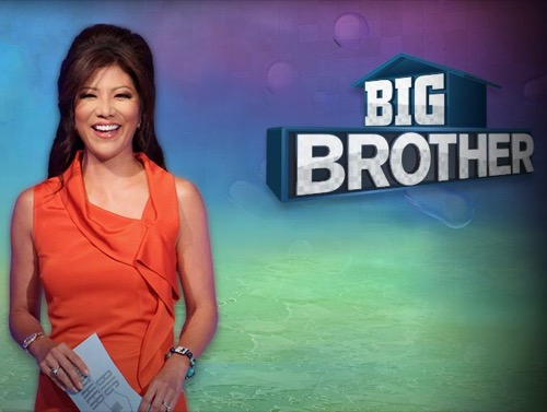 Big Brother 18 Mystery Houseguests REVEALED: Four Stowaways Are Nicole Franzel, Frank Eudy, James Huling and Da'Vonne Rogers