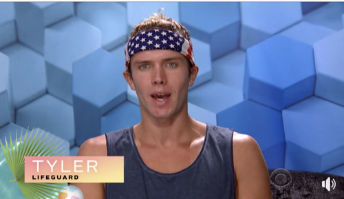 "Big Brother Recap 8/2/18: Season 20 Episode 17 ""Live Eviction and HoH"""