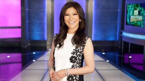 "Big Brother Recap 7/15/18: Season 20 Episode 9 ""Nominations"""