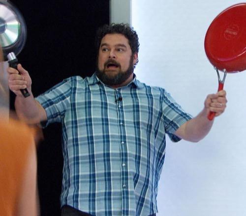 "Big Brother 19 Recap 9/6/17: Season 19 Episode 33 ""PoV and Ceremony"""