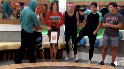 Big Brother Recap 8/12/18: Season 20 Episode 21