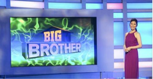 Big Brother 19 Premiere Recap 6/28/17: Season 19 Episode 1