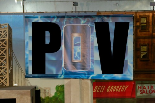 """Big Brother 19 Recap 7/26/17: Season 19 Episode 14 """"PoV and Nominations"""""""