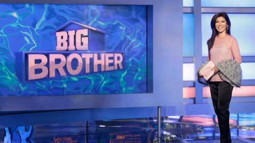 "Big Brother 22 All-Stars Recap 08/30/20: Season 22 Episode 11 ""HoH and Nominations"""