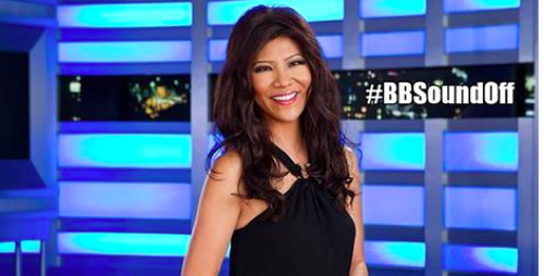 """Big Brother 17 Recap - What's in a Word? BB17 Episode 18 """"Nominations"""""""