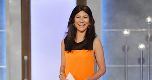 """Big Brother 17 Recap Becky Evicted: BB17 Episode 26 """"Live Eviction & HoH"""""""