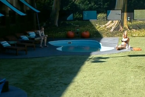 "Big Brother RECAP 9/15/13: Season 15 Episode 35 ""Final HoH Competition Round 1"""