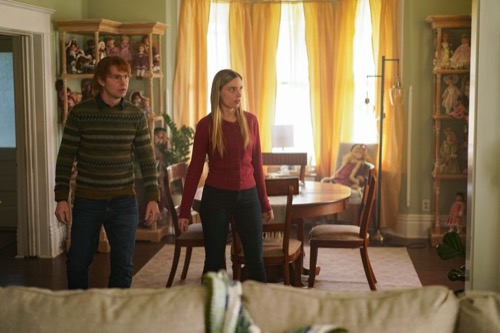 """Big Sky Recap 05/11/21: Season 1 Episode 15 """"Bitter Roots"""""""