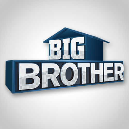 Big Brother 17 Recap Premiere Part 2 6/25/15: BB17 Episode 2