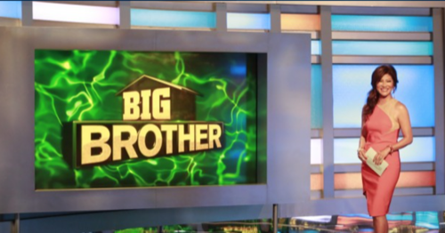 "Big Brother 18 LIVE Recap 7/27/16: Season 18 Episode 17 ""PoV and Ceremony"""