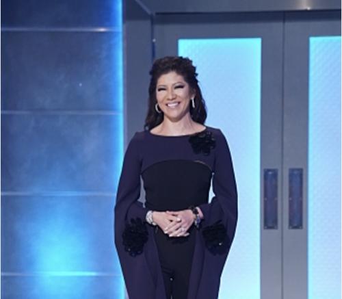 Celebrity Big Brother 2019 Recap 1/22/19: Season 2 Episode 2