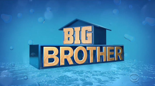 """Big Brother 23 Recap 08/12/21: Season 23 Episode 16 """"Live Eviction and HoH"""""""