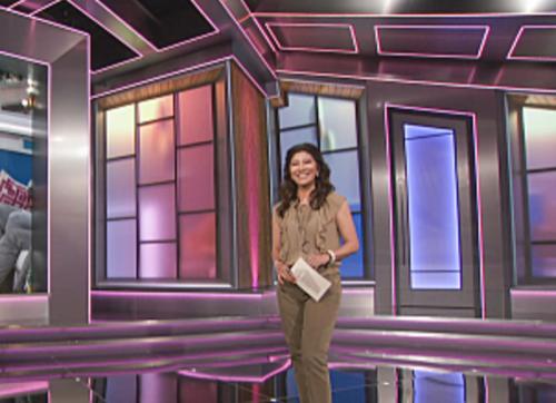 "Big Brother 23 Recap 08/15/21: Season 23 Episode 17 ""HoH and Nominations"""