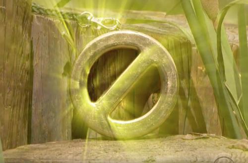 "Big Brother 19 Recap 8/16/17: Season 19 Episode 23 ""Veto Competition & Ceremony"""