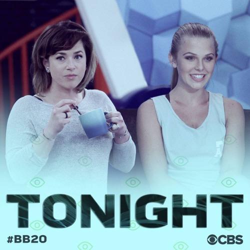 Big Brother Recap 9/12/18: Season 20 Episode 34