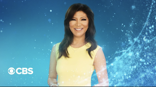 "Big Brother 22 All-Stars Recap 10/05/20: Season 22 Episode 26 ""HoH and Nominations"""