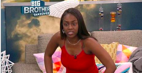 Big Brother 17 Spoilers - Week Two Nominations, Battle of the Block and The Power of Veto BB17 Results