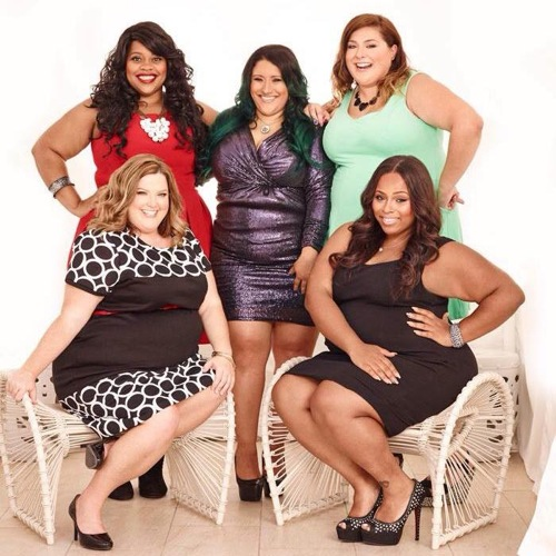 Big Women Big Love Recap