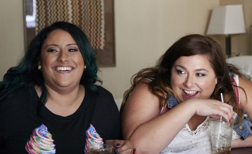 "Big Women Big Love Recap 1/28/15: Season 1 Episode 5 ""Broken Dreams and Chicken Wings"""