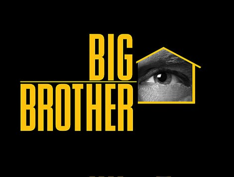 Big Brother 14 Week 5 'Nominations & PoV Winner' Spoilers