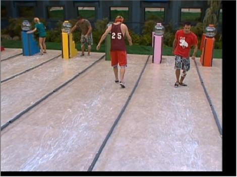 Big Brother 14 Week 6 Episode 17 'Nomination Show' Recap 8/19/12