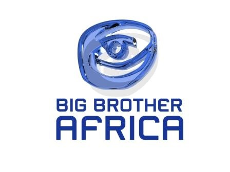 Big Brother Africa Ends In Disaster – The Show Is Canceled After Entire Set Burns To The Ground!