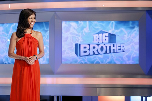 Big Brother 16 Recap Jocasta and Hayden Evicted: 'Live Double Eviction' Episode 20
