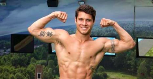 "Big Brother 17 Recap - How Clueless Can One Guy Be? Season 17 Episode 10 ""PoV and Final Nominations"""