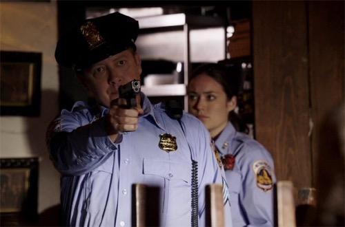 The Blacklist Season 4 Spoilers: Premiere Date – Will Alexander Kirk Hurt Liz – Red And Liz Romance Rumors As Tom Keen Exits